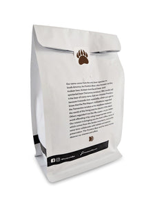 Panama Boquete - Medium Roast - Frontino Coffee