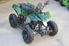 Kids Mini ATV
