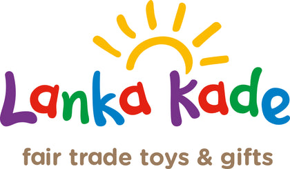 Lanka Kade - Fair trade Toys and Gifts