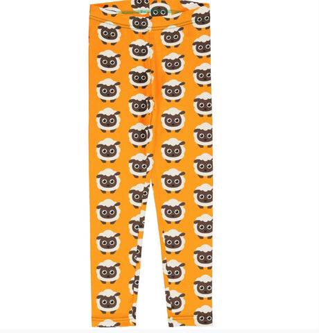 Maxomorra Sheep Legging