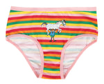 Martinex  Pippi Boxer Briefs 2 in a Pack