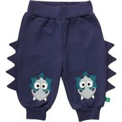 Freds World by Green Cotton Dragon Pants