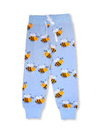 Jny Bumblebee Softpants