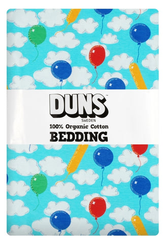 Duns Cloudy Day Bedding