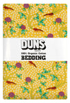 Duns Red Clover Bedding