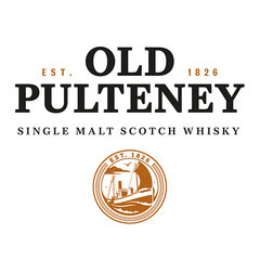 Old Pulteney 富特尼