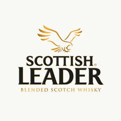 Scottish Leader 仕高利達