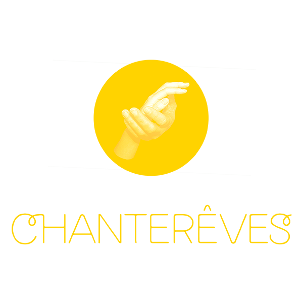 Chantereves Vineyard 牽手酒莊 logo