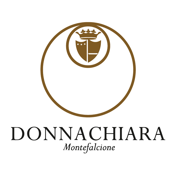 Donnachiara logo