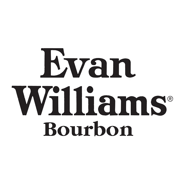 Evan Williams 伊凡威廉 logo