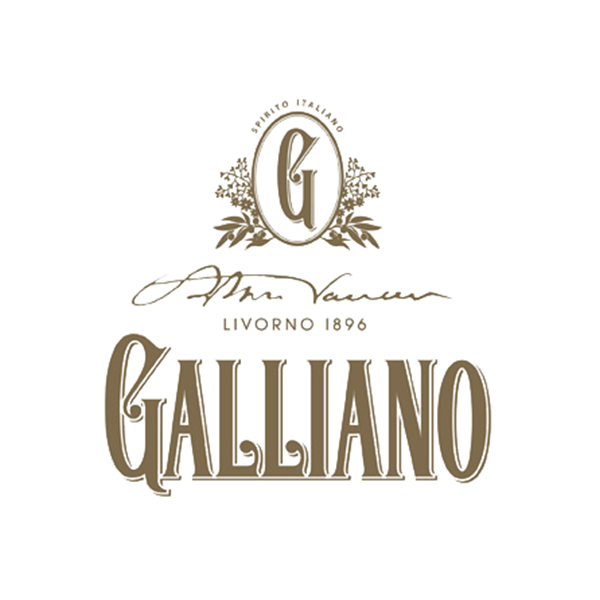 Galliano L'Autentico 加利安洛 logo