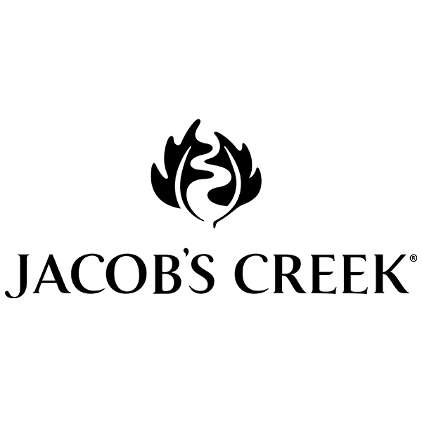 Jacob's Creek 傑卡斯 logo