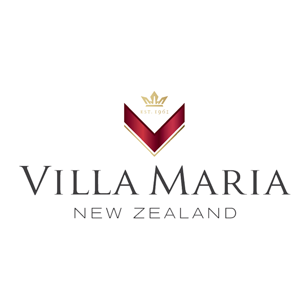 Villa Maria Estates 瑪麗亞莊園 logo