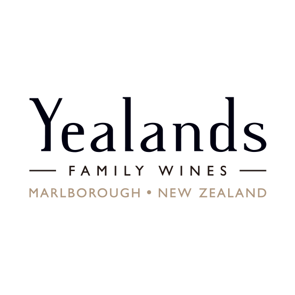 Yealands Estate 伊蘭酒莊 logo