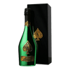 黑桃王果嶺綠香檳 || Armand De Brignac,Ace Of Spades Brut Green 香檳氣泡酒 Armand De Brignac 黑桃王