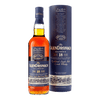 格蘭多納18年 || The Glendronach 18 Year Old Highland Single Malt Scotch Whisky 威士忌 Glendronach 格蘭多納