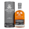 格蘭格拉索 泥煤VIRGIN OAK 風味桶#3012 || Glenglassaugh Peated Virgin Oak Finish Highland Single Malt Scotch Whisky 威士忌 Glenglassaugh 格蘭格拉索