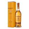 格蘭傑經典 || Glenmorangie The Original Highland Single Malt Scotch Whisky 威士忌 Glenmorangie 格蘭傑