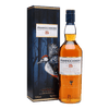曼洛克摩25年 || Mannochmore 25Y Speyside Single Malt Scotch Whisky 威士忌 Mannochmore 曼洛克摩