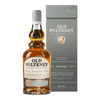 富特尼 HUDDART 威士忌 || Old Pulteney Huddart Single Malt Scotch Whisky 威士忌 Old Pulteney 富特尼