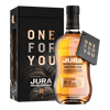 吉拉 ONE FOR YOU || Jura One For You 威士忌 Jura 吉拉