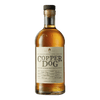 酷狗 蘇格蘭威士忌 || Copper Dog Speyside Blended Malt Scotch Whisky 威士忌 Copper Dog 酷狗