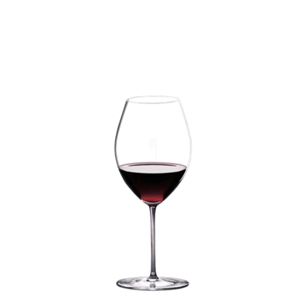 Riedel Sommeliers Hermitage 無酒精 Riedel 力多
