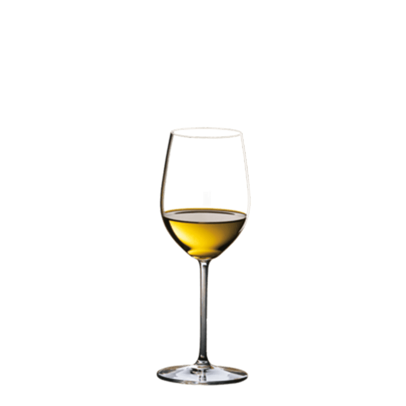 Riedel Sommeliers Chablis (Chardonnay)