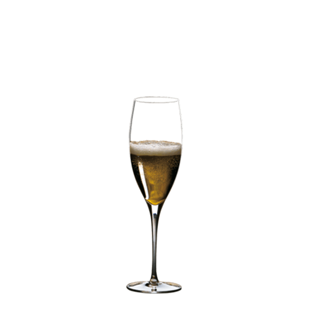 Riedel Sommeliers Vintage Champagne Glass