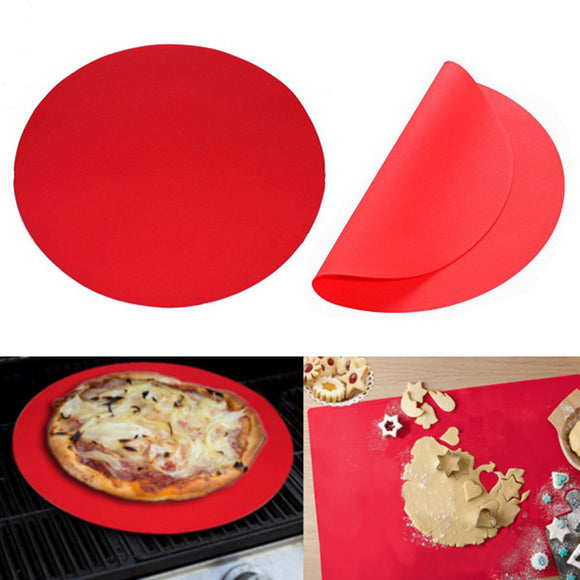 Pizza Tray