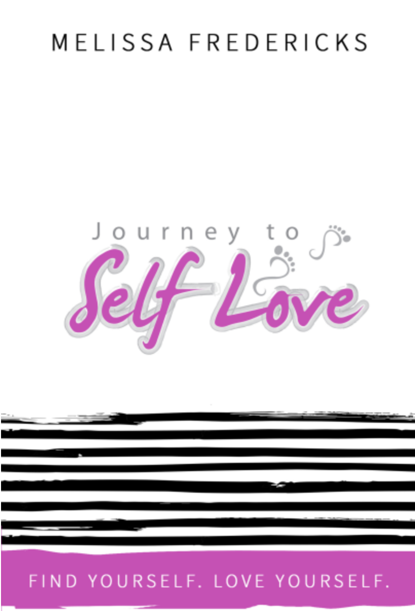 Journey To Self Love | Digital Download