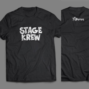 Stage Krew Official T