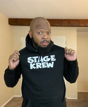 Load image into Gallery viewer, Stage Krew Hoodie