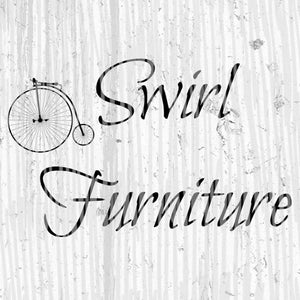 Swirl Furniture LLC