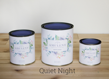 Amulent Furniture and Decor Paint