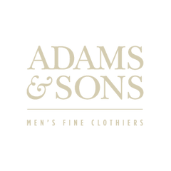 Adams & Sons Clothiers