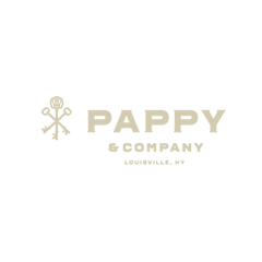 Pappy & Company