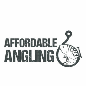 Affordabe Angling