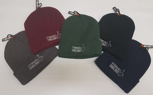 Affordable Angling Beanie Hat
