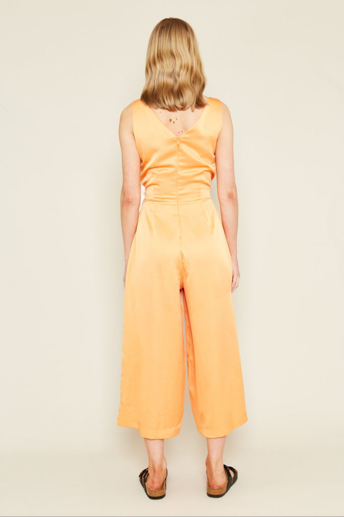 THE OSLO JUMPSUIT