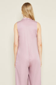 THE CHAMONIX JUMPSUIT