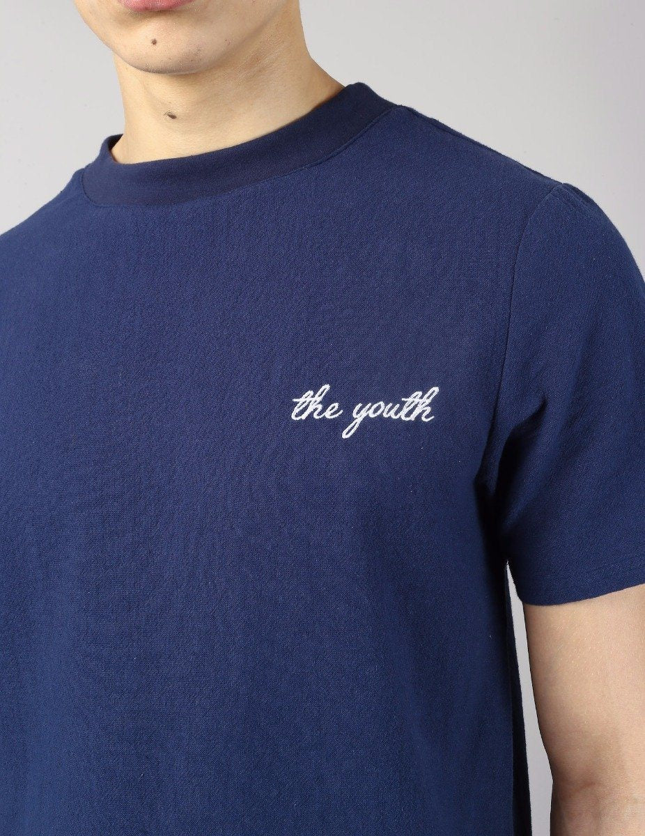 BROADS YOUTH TEE