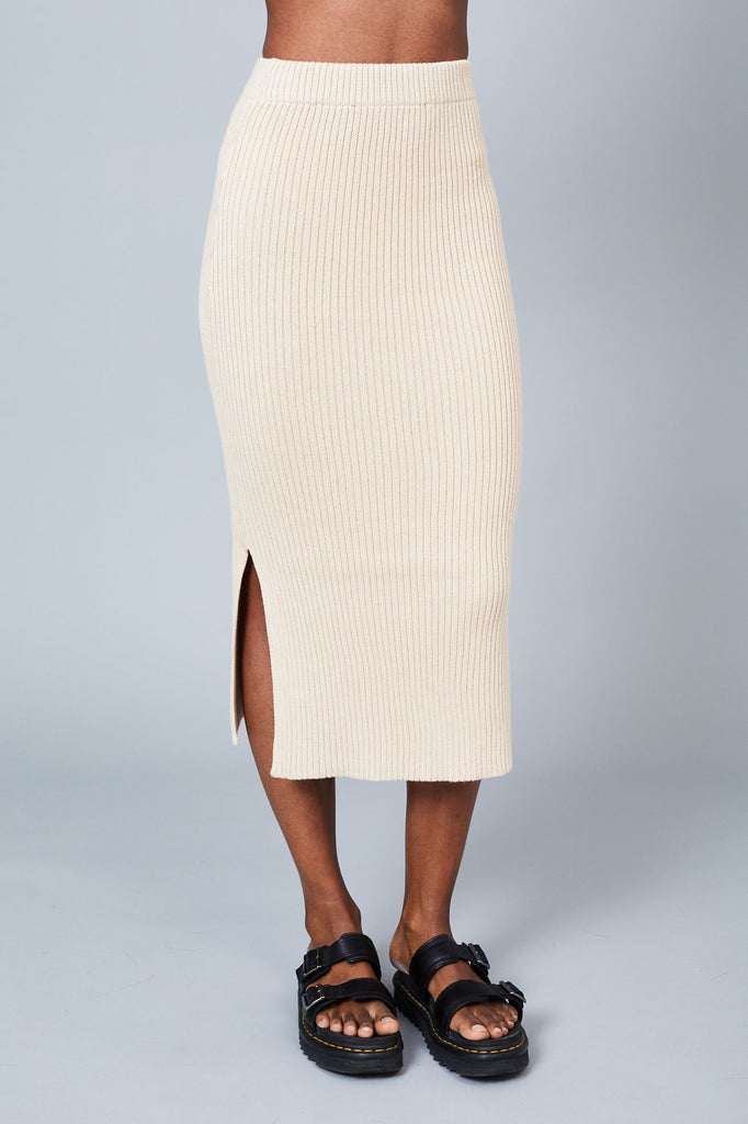 THE WHITNEY SKIRT