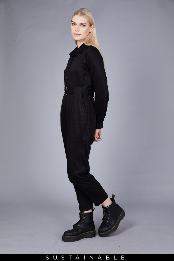 THE EVELYN JUMPSUIT