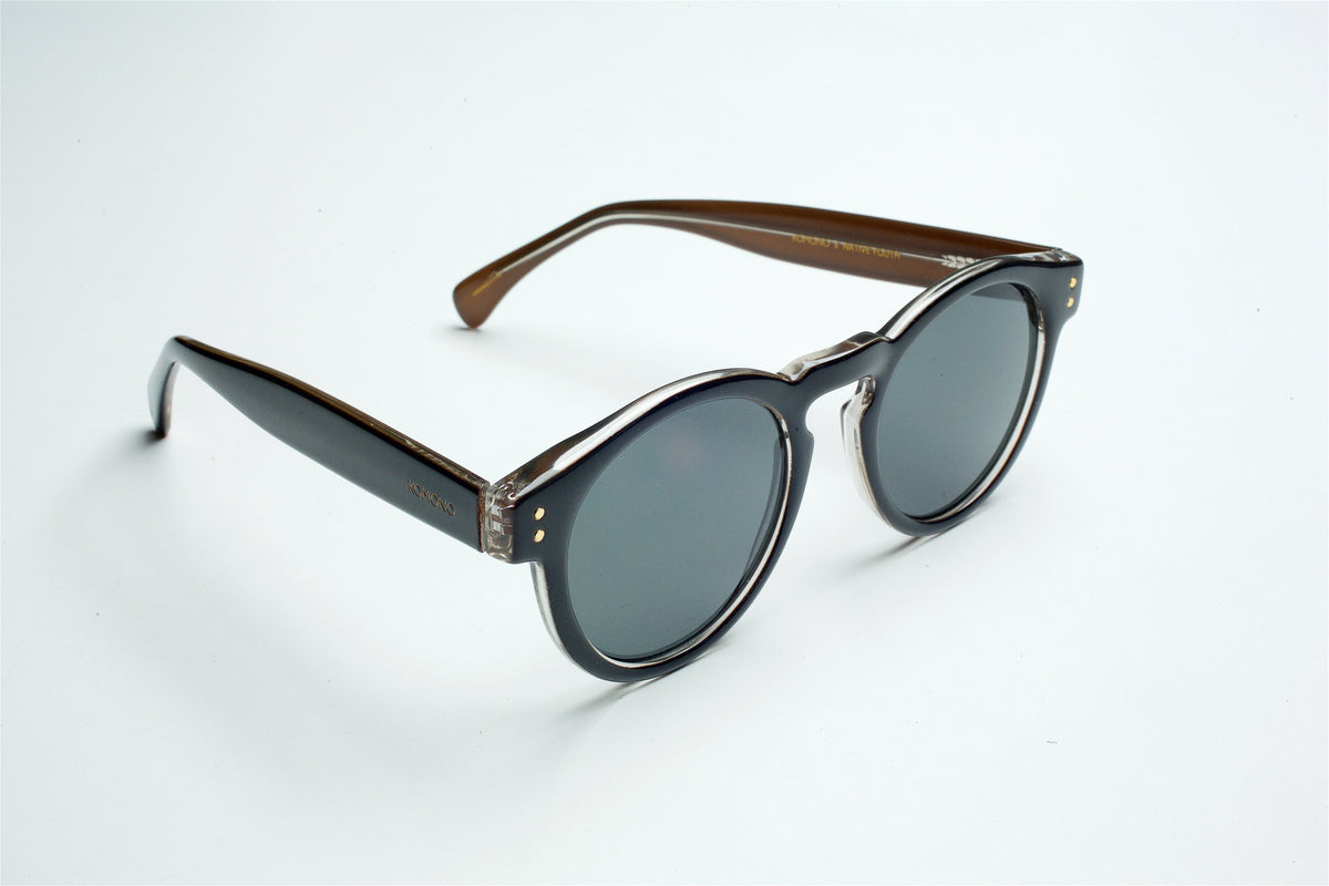 Native Youth X Komono Sunglasses