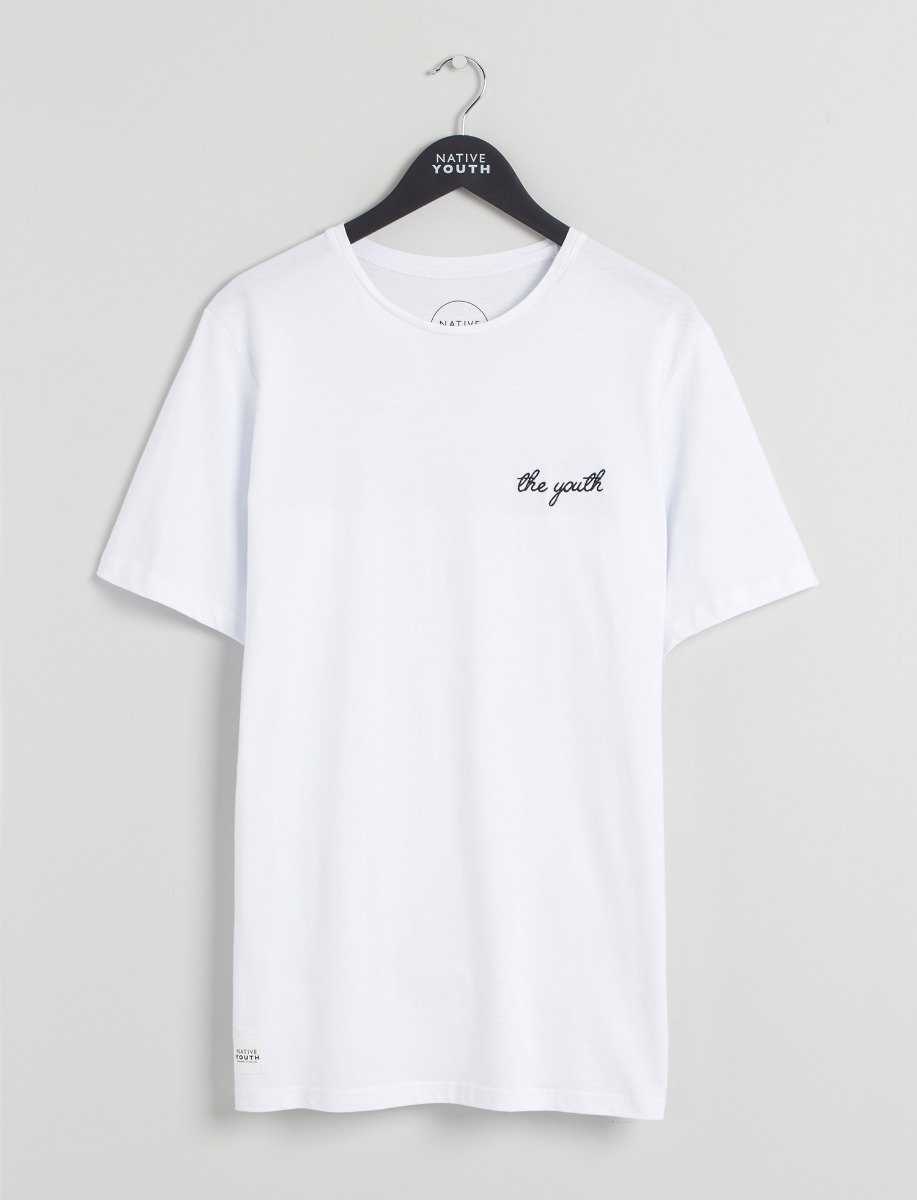 The Youth Tee