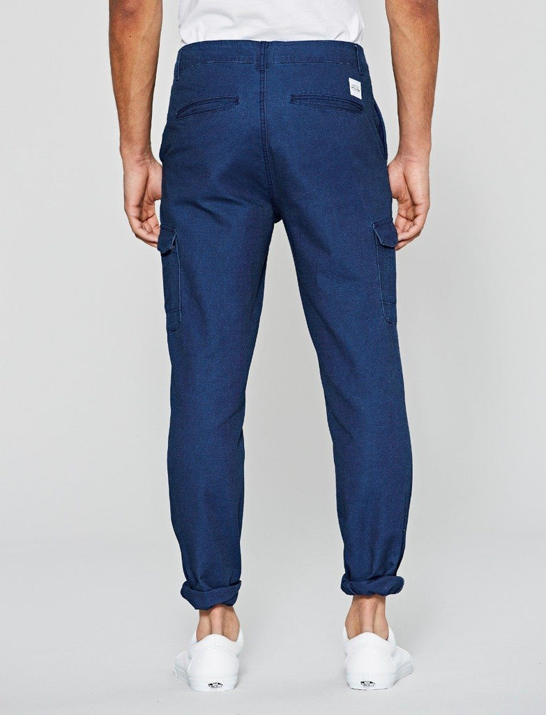 Cromer Cargo Trousers