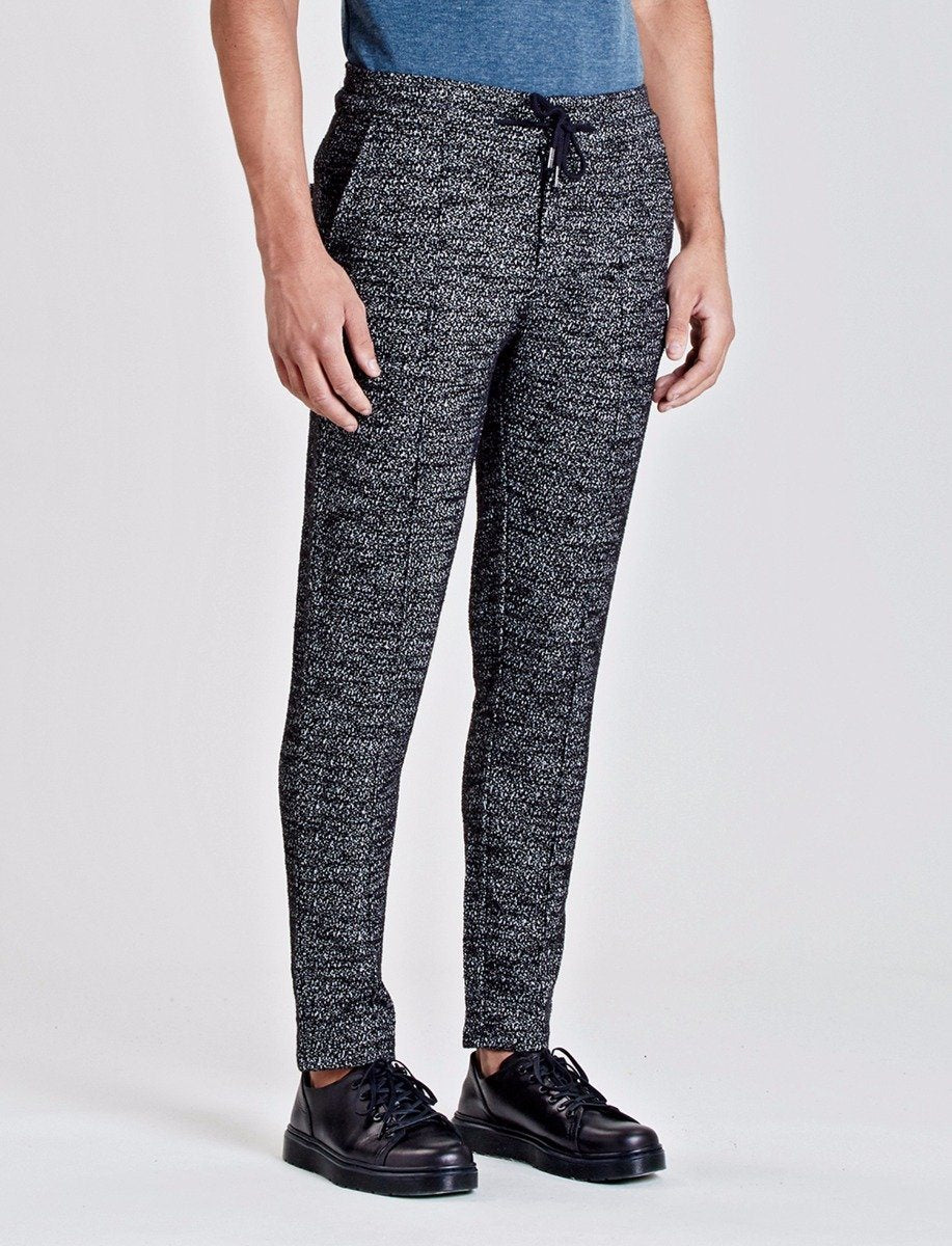 Underground Slim Jogging Bottoms