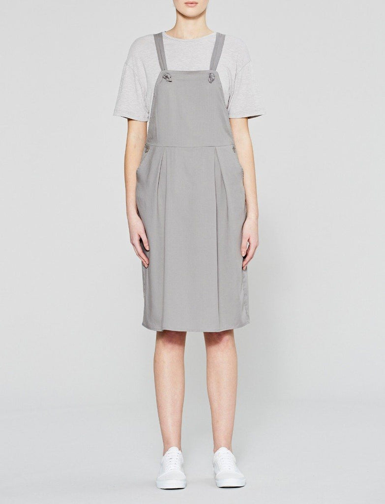 Crater Dress