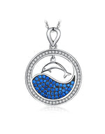 Ocean Beauty - Ornativa.com